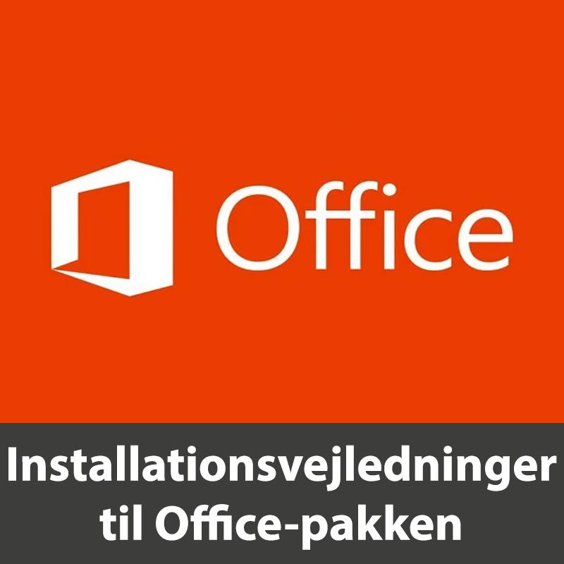 officepakkedownload.png